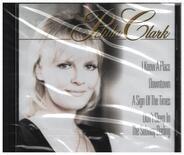 Petula Clark - Petula Clark