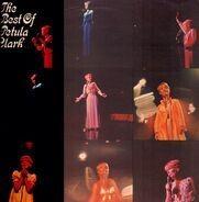 Petula Clark - the best of petula clark