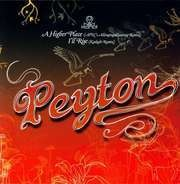 Peyton - I'LL RISE/A HIGHER PLACE