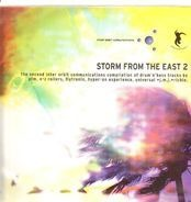 PFM, E-Z Rollers, Flytronix... - Storm from the East 2