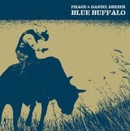 Phage & Daniel Dreier - Blue Buffalo