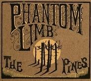 Phantom Limb - The Pines