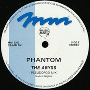 Phantom - The Abyss