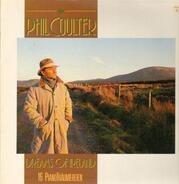 Phil Coulter - Dreams Of Ireland (16 Piano Träumereien)
