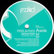 Phil Fuldner & Dan Dinsing - Brighter