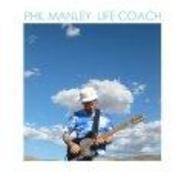 Phil Manley - Life Coach