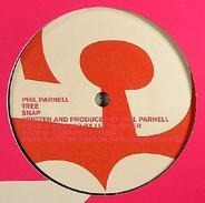 Phil Parnell - GMT2