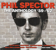 Phil Spector - The Anthology '59-'62