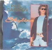 Phil Carmen - Skyline