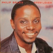 Philip Bailey With Phil Collins - Easy Lover