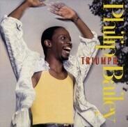 Philip Bailey - Triumph