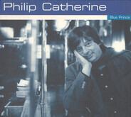 Philip Catherine - Blue Prince