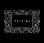 Philip Glass , Kronos Quartet - Dracula