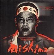 Philip Glass - Mishima