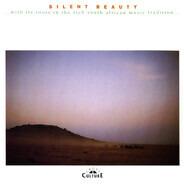 Philip Tabane - Silent Beauty