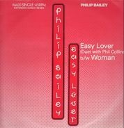 Philip Bailey - Easy Lover ( Dance Remix)
