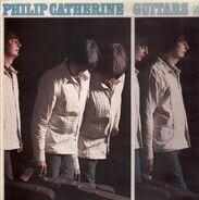 Philip Catherine - Guitars