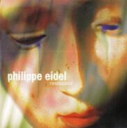 Philippe Eidel - Renaissance