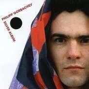 Philipp Gorbachev - Silver Album