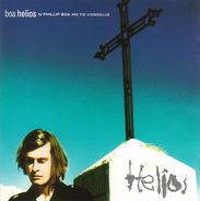 Phillip Boa And The Voodooclub - Helios