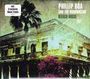 Phillip Boa & The Voodooclub - BLEACH HOUSE