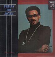 'Philly' Joe Jones - Philly Mignon