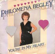 Philomena Begley - You're In My Heart