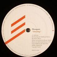 Phonogenic - Deucebag
