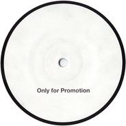 Phonogenic - Synth Ethics EP