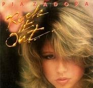Pia Zadora - Rock It Out