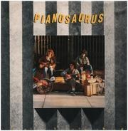 Pianosaurus - Groovy Neighborhood