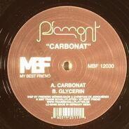 Piemont - CARBONAT