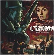 Piero Piccioni - Il Terrorista