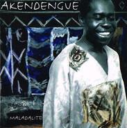 Pierre Akendengue - Maladalite