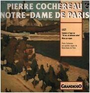 Pierre Cochereau - Notre Dame de Paris