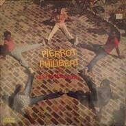 Pierrot Philibert - S/T