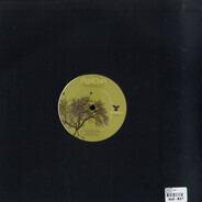 Pig & Dan - Hooked EP