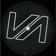 Pig & Dan - Argentina EP