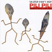 Pili Pili - Dance Jazz Live 1995