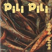 Pili Pili - Hotel Babo