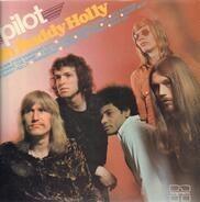 Pilot - Oh Buddy Holly
