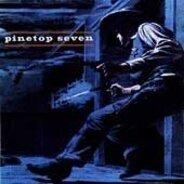 Pinetop Seven - Pinetop Seven