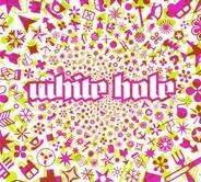 White Hole - Pink Album