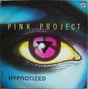 Pink Project - Hypnotized