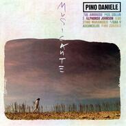 Pino Daniele - Musicante