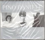 Pino Daniele - The Early Years