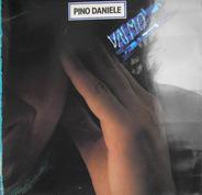 Pino Daniele - Vai Mo'