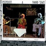 Pinpoint - Third State