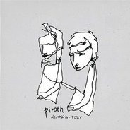 Piroth - Alternative Tour