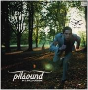 Pit Przygodda - Pitsound